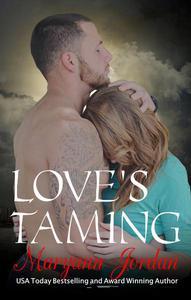 Love's Taming