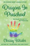 Dragons in Preschool