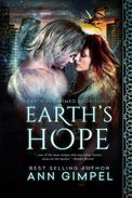 Earth's Hope