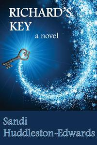 Richard's Key