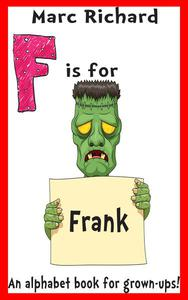 F is for Frank