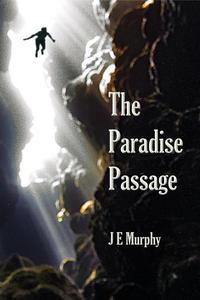 The Paradise Passage