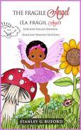 The Fragile Angel Book 2 (English/Spanish)