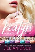The Keatyn Chronicles: Books 1-7
