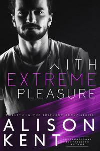 With Extreme Pleasure