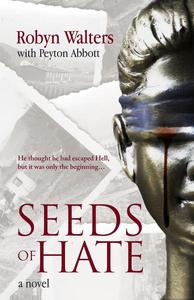 Seeds of Hate