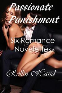 Passionate Punishment