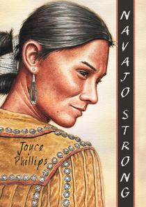Navajo Strong