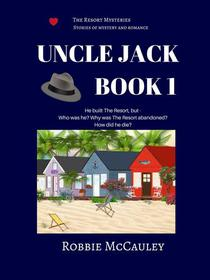 Uncle Jack, Book 1