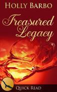 Treasured Legacy