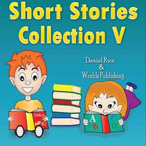 Short Stories Collection V