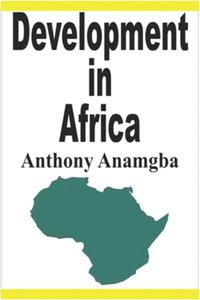 Development in Africa
