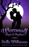 Werewolf Magic & Mayhem