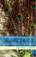 A Netherfield Masquerade: A Pride and Prejudice Sensual Intimate
