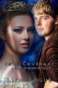 Soul Covenant: A Legacy of Secrets Novella