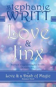 Love & Jinx
