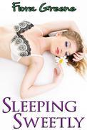 Sleeping Sweetly (Sleep Sex)