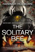 The Solitary Bee