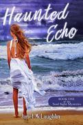 Haunted Echo