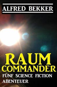 Raum-Commander