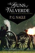 The Guns of Valverde