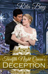 The Twelfth Night Queen's Deception