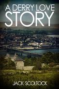A Derry Love Story