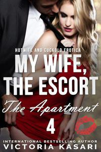 My Wife, The Escort - The Apartment 4