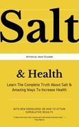 Salt & Health