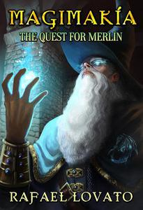 The Quest for Merlin