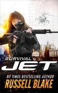 Jet: Survival