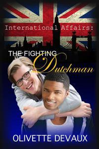 The Fighting Dutchman