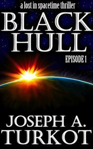 Black Hull: Episode 1