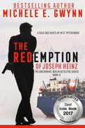 The Redemption of Joseph Heinz