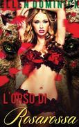 L'orso di Rosarossa -Racconto fantasy erotico-