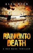 Rain unto Death