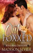 Out-Foxxe'd