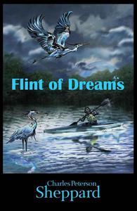 Flint of Dreams