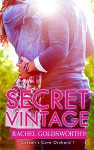 Secret Vintage