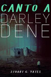 Canto a Darley Dene