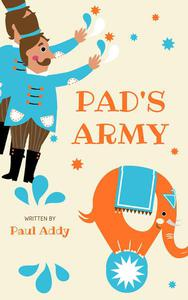 Pad's Army
