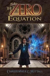 The Zero Equation