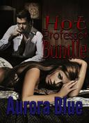 Hot Professor Bundle