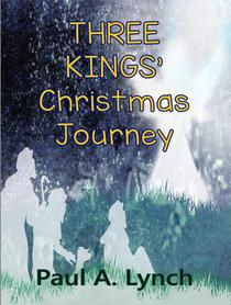 Three Kings' Christmas Journey