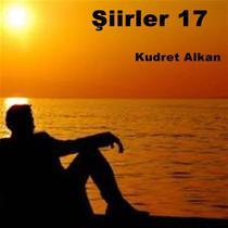 Şiirler 17