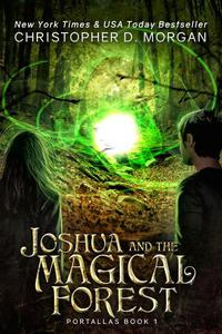 Joshua and the Magical Forest