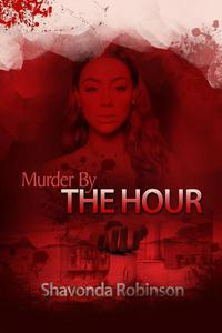Murder by the Hour