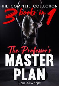 The Master Plan Collection