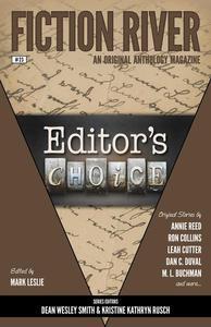 Fiction River: Editor's Choice
