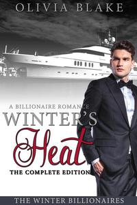 Winter's Heat: The Complete Edition